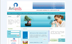 http://www.anlaids.it/